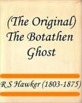 The Botathen Ghost