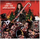 Anna And The Apocalypse ((Limited Edition)