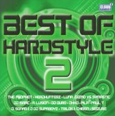 Best of Hardstyle, Vol. 2