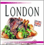 The Food of London