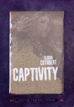 Captivity (dvd)