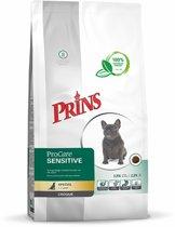 Prins Procare Sensitive - Hondenvoer - 10 kg