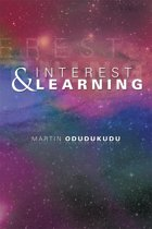 Interest and Learning