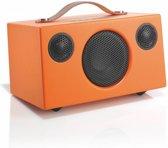Audio Pro Addon T3 - Bluetooth Speaker - Draagbare Speaker - Oranje