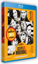 Les Petits Mouchoirs (Blu-ray)