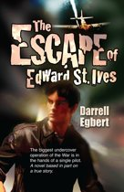 The Escape of Edward St. Ives