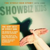 Showbiz Kids: The Steely Dan Story 1972-1980