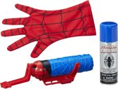 Spider-Man Mega Blaster Web Shooter