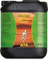 ATA AWA Max A 5L