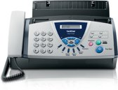 Brother FAX-T104 - Fax