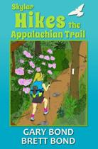Skylar Hikes the Appalachian Trail