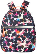 Oilily M Backpack Multicolor