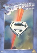 Superman (1978) - MovieMeter nl