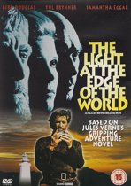 The Light at the Edge of the World (1971) (dvd)