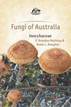 Fungi of Australia