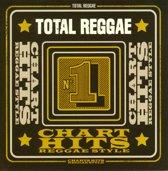 Total Reggae - Charts Hits