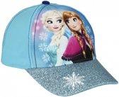 Frozen pet voor kinderen 54 cm