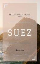 Suez (Geïllustreerd)