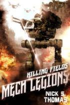 Mech Legions