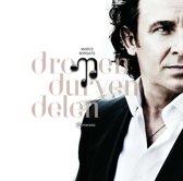 Dromen Durven Delen - Belgium Only