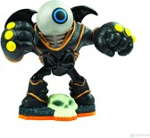 Skylanders Giants: Eye Brawl - Giant