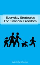Everyday Strategies for Financial Freedom