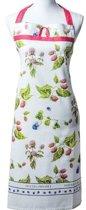 Marjolein Bastin Wildflowers Schort - 60x90cm