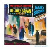 Live At The Apollo, 1962 (180Gr+Dow