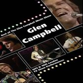 Glen Campbell - Best Of The Glenn..