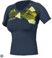 Jobe Lycra T-shirt Future