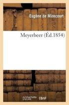 Meyerbeer
