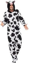 Dressing Up & Costumes | Costumes - Animals - Cow Costume