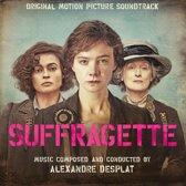 Suffragette (Alexandre..
