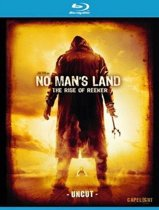 No Man's Land: The Rise of Reeker (blu-ray)