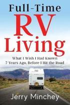 Full-Time RV Living