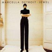Marcella Detroit - Jewel