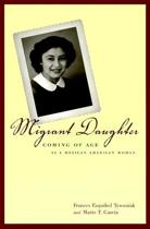 Migrant Daughter