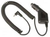 Autolader voor Sony PSP Slim / PSP lite & PRS300 en PRS600 E-readers