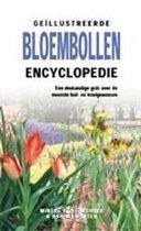 Vermeulen, Geillustreerde bloembollen encyclopedie