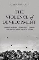 The Violence of Development