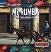 Mi Rumba