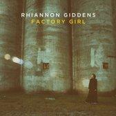 Factory Girl (EP)