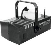 EUROLITE Dynamic Fog 2000 Rookmachine