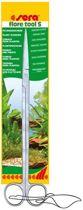 Sera plantenschaar Tool S  26cm