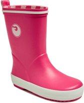 Gevavi Boots Groovy Roze Rubber Laarsjes Kinderen