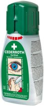Cederroth Oogdouche 235 Ml