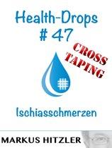 Health-Drops #47