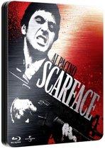 Scarface (Steelbook) (S.E.)