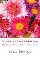 Creative Imagination
