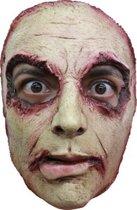 """""""Serie moordenaar masker voor Halloween  - Verkleedmasker - One size"""""""